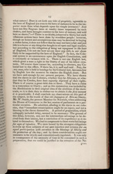 Improving The Condition Of The Slaves In The British Colonies -Page 15